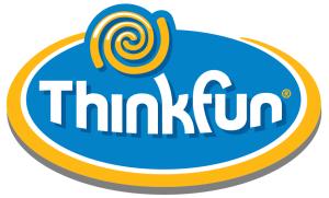 TF-Logo-FullColor