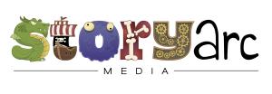StoryArc_Logo_final_lg